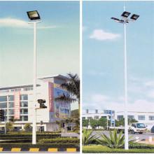 2016 LED alta luz de la bahía LED luz de calle LED gasolinera Canopy LED estacionamiento luz Fabricación