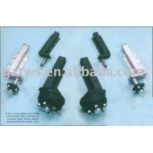 suspension units