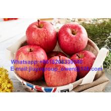 Shandong Origin New Crop FUJI Apple Food Grade
