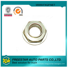 Premium Quality Specialized Price Wheel Lock Nuts