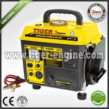 500/650/750 mini watt generator