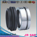 Mechanical Seal Latty T900d Seal Roten Uniten 2 Seal Sterling Su2 Seal