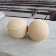 High Density Alumina Ceramic Grinding Ball