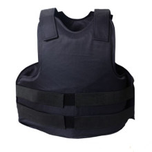 High Quality Standard Style Bulletproof Jacket