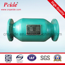 Water Magnetizer Water Treatment Equipment for Industrial Cooling Water