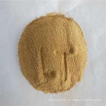 Granulador de pureza Puyer Granulado Pybio-915 Aminoácido quelatado Ca