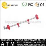 RY-00207 NCR 56XX 58XX NCR Pick Line 445-0592112 Custom ATM Parts