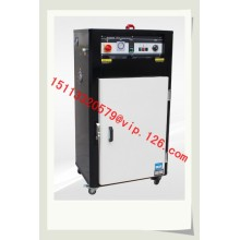 Cabinet Oven Dryer for ABS/PVC/PP/PU