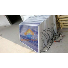 280W Poly Solar Panel/Solar Module with CE RoHS CQC and TUV