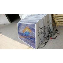 280W Poly painel solar / módulo solar com CE RoHS CQC e TUV