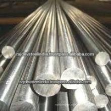 Алюминий катанка 5 до 300 мм диа