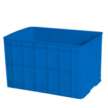 Professional Plastic Turnover Box with Low Price