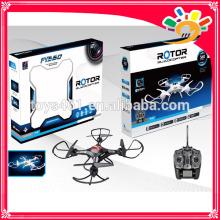 2.4G 4 axes ufo avion quadcopter 3D vol inversé nano drone produits les plus vendus