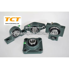 Gcr15 t205 pillow block bearing