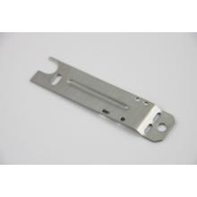 Suporte de gerador de gota para peças sobressalentes de impressora CIJ