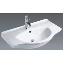 Ванная комната (1080)