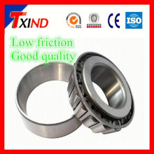 ODM high-end bearings for precision rubber roller