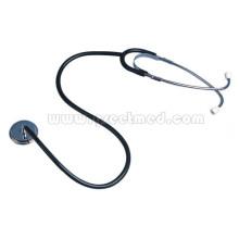 Hospital Use Medical Bowles Stethoscope