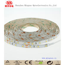 Walkway belysning 3528 led strip