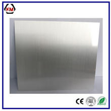 mirror laminate sheets aluminum reflective panel