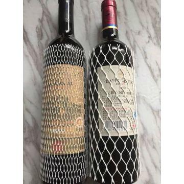бутылка красного вина сумка для вина