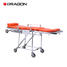 DW-AL001 old ambulance mobile stretcher for sale australia