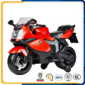 Most Popular Design Quality Kids Toys Mini Motorbikes for Baby