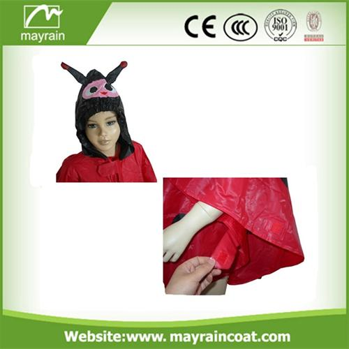 Wholesale Cheap Poncho