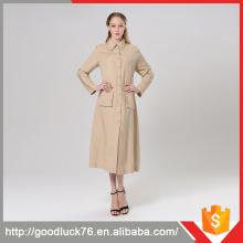 Fashion Lady Brand Long Dress Wholesale Abaya Evening Dress