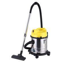 vacuum cleaner korea
