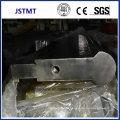CNC Bending Machine Dies for Amada Press Brake