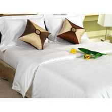 luxury hotel bedding sets,hotel room colletion