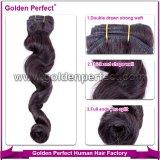 Candy Curly Virgin Peruvian Human Hair Weaving (GP-PR-CC)