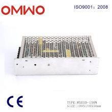 150W Regulated Transformer 220V Converter Display