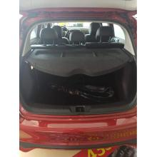 Nissan Hatchback Rear Trunk Cover Shelf
