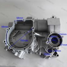 Cfmoto CF188 500cc ATV UTV motor sağ krank