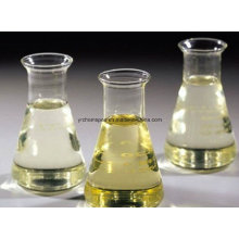 Co-Emulsifier in Oil/Water Emulsions Span