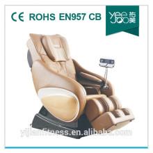 Massage Sessel YJ-768A