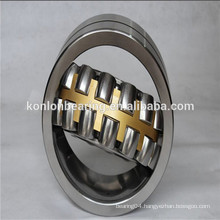 22208-CW33 22208-CKW 33 Spherical roller bearing with good quality