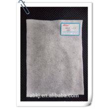 для лоскутного одеяла, Утешитель, 100% полиэстер ватин
