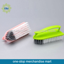 House Cleaning Brushes