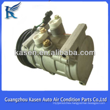 Brand pv4 ac compressor mercedes for Ford Transit Bus