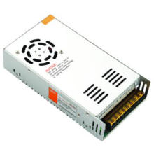 LED Accessories LED Power Supply