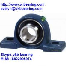 ASAHI UKFC213;H2313X Bearing,60x65x205