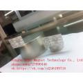 aimant de néodyme 100X50mm N35 d100X50mm N42 100X50mm
