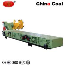 Tondeuse à charbon de haute qualité Mg100 / 111-Td