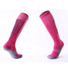Winter Skiing Socks Men Women Good Quality Sports Long Socks
