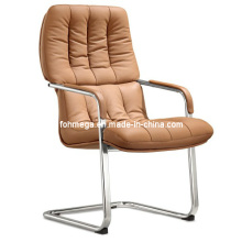 Hot Sale Modern Design Conference Chair (FOH-B60-3)