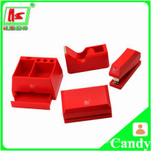 trolley handle parts accessory stationery