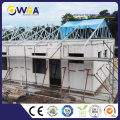 (HFW-3)China Precast Design 1000 Square Meter Warehouse Prefabricated Building Houses